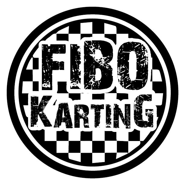 Fibo Karting – Motokárová hala